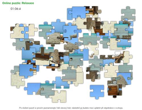 puzzle-hra