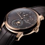 Zástava nebo prodej značkových hodinek mohou posloužit namísto půjčky